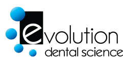 Evolution Dental Science